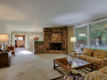 1155 Berkshire Dr San Jose CA Home. Photo 3 of 33