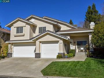 1156 Trowbridge Way, Bettencourt Rnch, CA