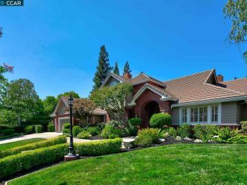 117 Warwick Ct, Stonegate, CA