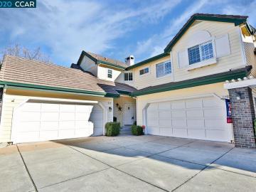1181 Shell Ln, Oakhurst C C, CA