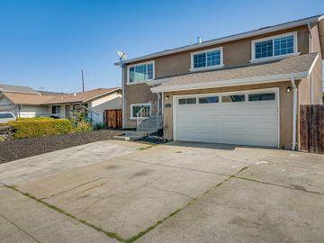 1190 Fritzen St San Jose CA Home. Photo 2 of 28
