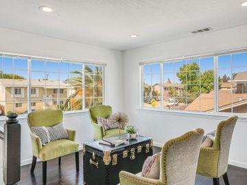1190 Fritzen St San Jose CA Home. Photo 4 of 28
