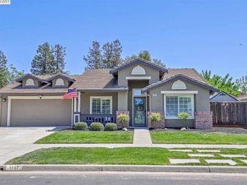 1197 Meadow Dr, Ca Promenade, CA