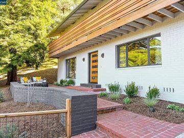 12 Park Gate, Burton Valley, CA