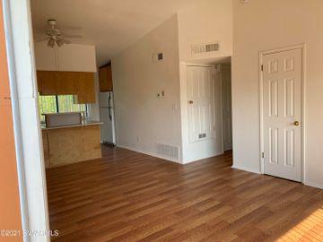1200 Lanny Ave Clarkdale AZ Home. Photo 5 of 16