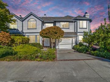 121 Giffin Rd, Los Altos, CA
