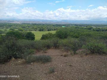 1210 Echo Ridge Way, Under 5 Acres, AZ