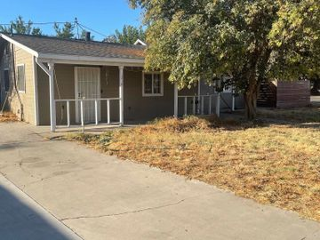 1216 Picardy Dr, Paradise, CA
