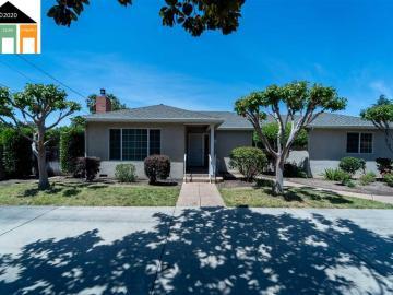 1225 W Roseburg Ave, Modesto, CA