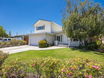 1226 Morton Ave, Santa Clara, CA