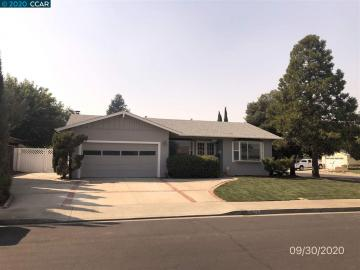 1228 Aster Ln, Livermore, CA