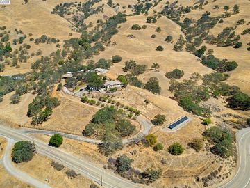 12336 Mines Rd Livermore CA Home. Photo 3 of 40