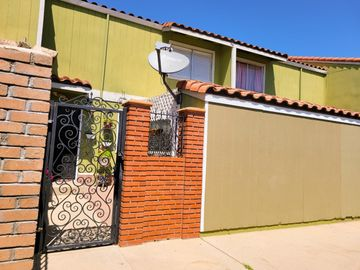 1240 San Antonio Dr, King City, CA