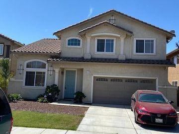 1240 San Rafael, Soledad, CA