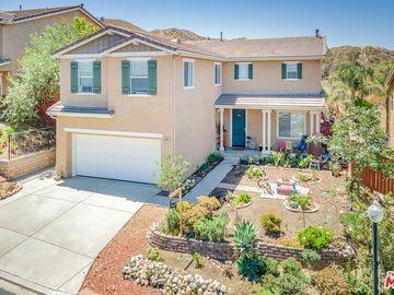 12446 Valley Vista Way, Los Angeles, CA