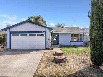 125 Donna Ct, Vallejo, CA