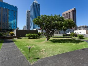 1255 Nuuanu Ave unit ##E2105, Downtown, HI