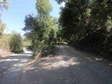 1276 Bollinger Cyn, Moraga, CA
