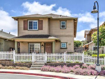 12782 Rogge Village Loop, Salinas, CA