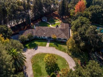 12792 Normandy Ln, Los Altos Hills, CA