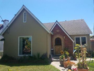 128 Winham St, Salinas, CA