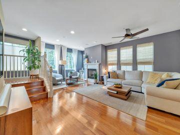 129 Azalea Dr Mountain View CA Home. Photo 5 of 40