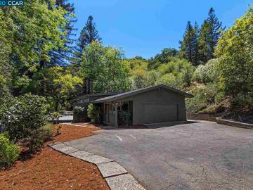 1308 Martino Rd, Springhill, CA
