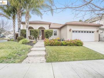1311 Roselinda Ct, Brentwood, CA
