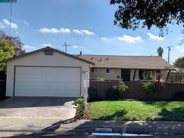 1312 Linden Dr, Sunshine Estates, CA