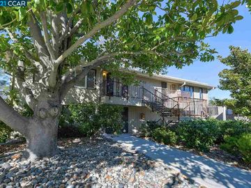 1324 Singingwood Ct unit #1, Rossmoor, CA