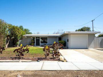 1325 Torrance Ave, Sunnyvale, CA