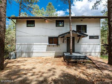 1338 W Mica Rd, Under 5 Acres, AZ