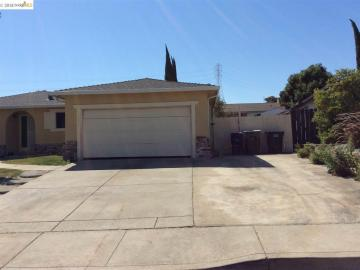 1348 Springhill Dr, Buchanan, CA