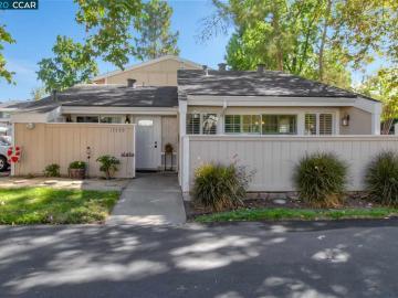 1355 Kenwal Rd unit #D, Diablo Commons, CA