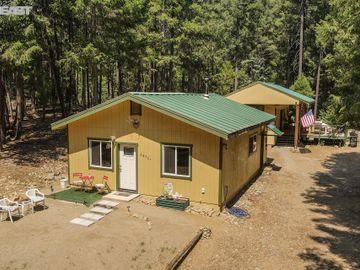 1371 Eagle Creek Loop, Coffee Creek, CA