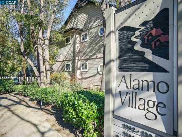 1396 Danville Blvd unit #210, Alamo Villages, CA