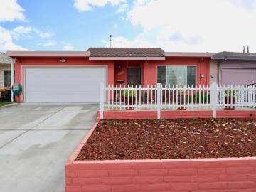 1396 Taka Ct, San Jose, CA
