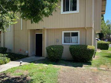 140 Arcadia Dr, Vacaville, CA