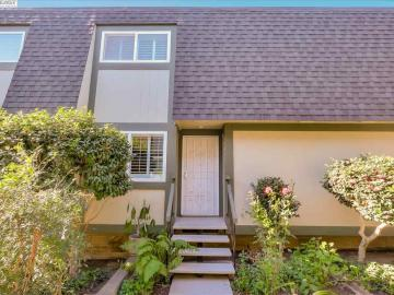 14053 Reed Ave, Villa Peralta, CA