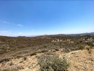 143b Wolfpack Tr, 5 Acres Or More, AZ