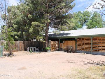 1445 Prescott Dr, Under 5 Acres, AZ