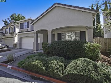 1448 Dupre Ct, Whitman Place, CA