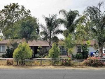 1455 Grove Way, Concord, CA