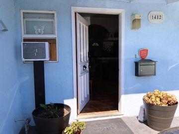 1482 Florida Ave, San Jose, CA