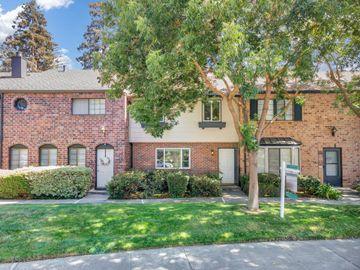 1492 Aurelian Ln, San Jose, CA