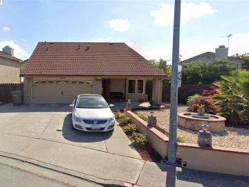 14968 Peninsula St, Huntington Park, CA