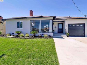 14983 Norton St, Manor, CA