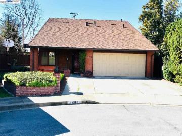 14991 Firth Ct, Huntington Park, CA