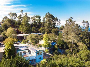 15 Cielo Vista Ter, Monterey, CA