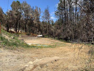150 Fallen Leaf Dr, Boulder Creek, CA